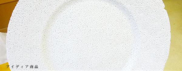 「ナースの手」特集/有田焼 抗菌コート 陶磁器 通販